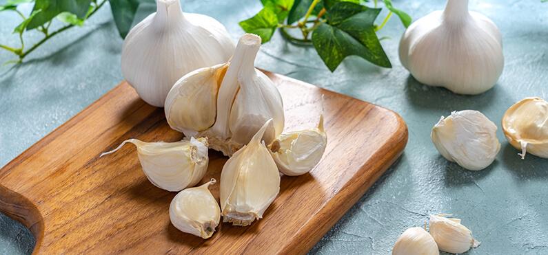 6 Tanaman Herbal Ini Bisa Untuk Mencegah Infeksi Covid-19