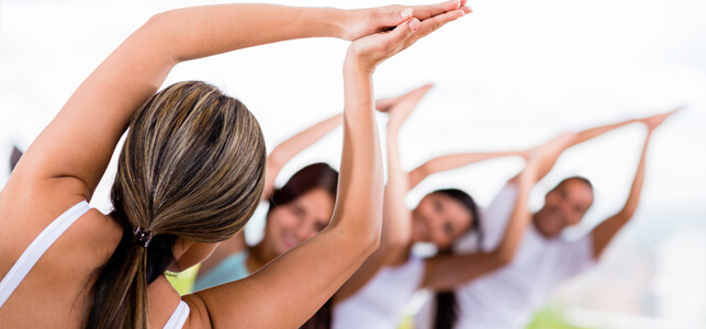 Yoga Teachers 9 Essential Items To Keep In Your Toolbox