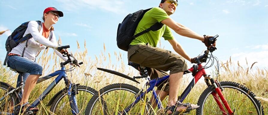 ridingbikes.jpg