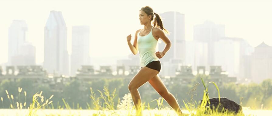 womanrunning.jpg