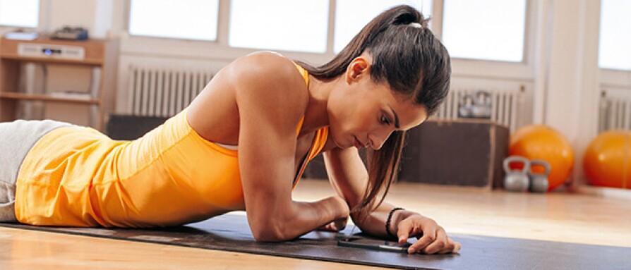 5-ways-to-start-a-technology-diet.jpg