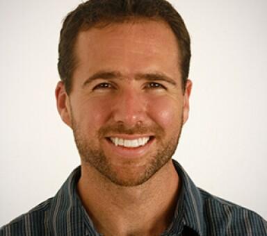 Brent Cesare, DPT