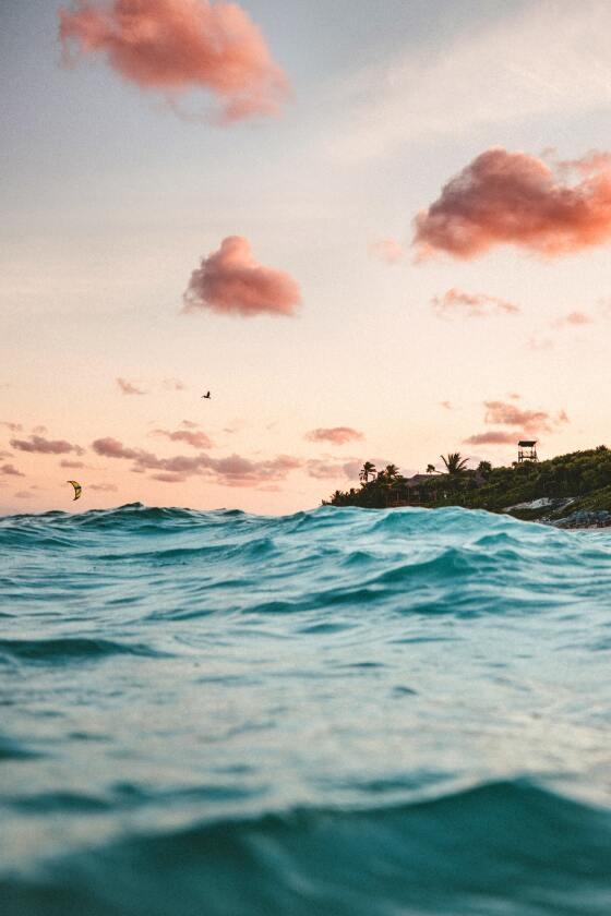 riviera maya 7 spiritual laws