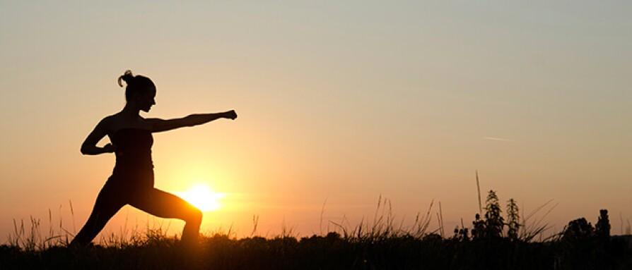 karateinsunset.jpg
