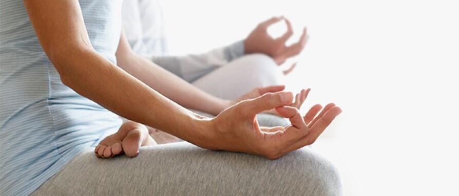 meditating-0.jpg