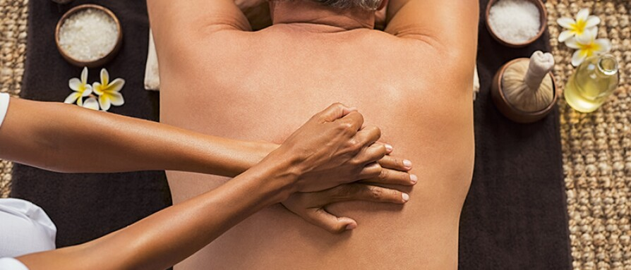 everything you need to know about panchakarma treatments