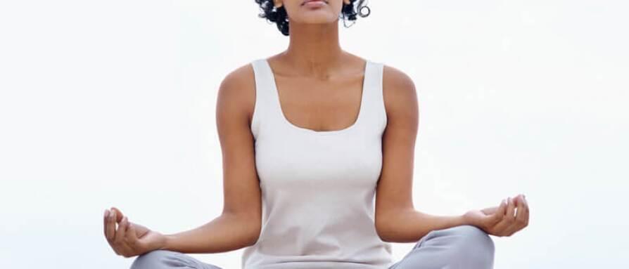 meditationpost.jpg