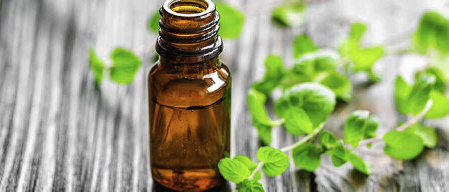 aromatherapy-0.jpg