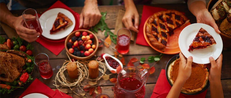 moderation-is-the-equation-how-to-stay-healthy-during-the-holidays.jpg