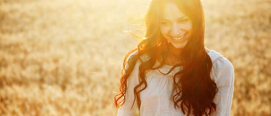 happywoman.jpg