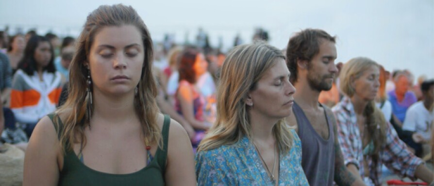 global-meditation-for-compassion-viewing-event.jpg