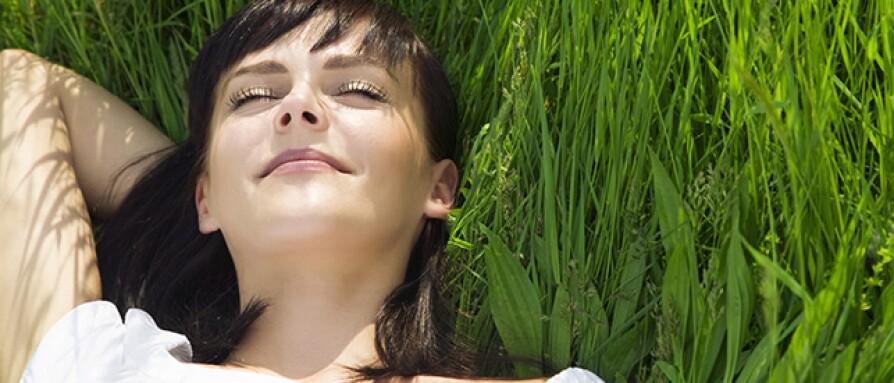 relaxinginthegrass.jpg
