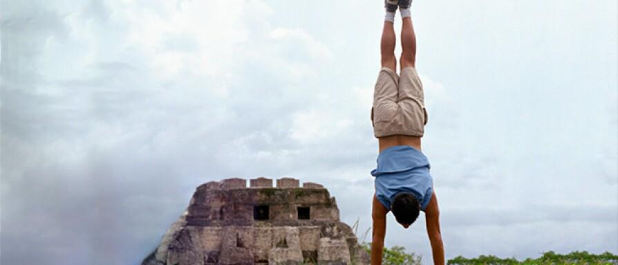 yoga-obsession-v1.jpg