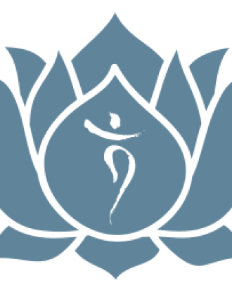 lotus-256x256.png