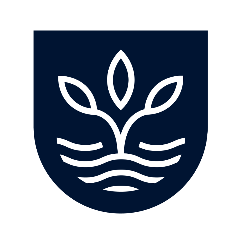 A symbol of Kapha dosha