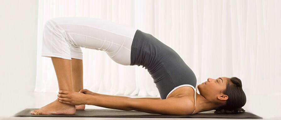yogaforwinter.jpg
