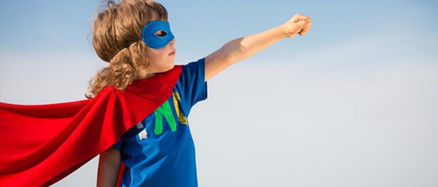 superherokid.jpg