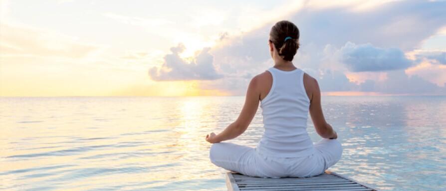on-again-off-again-meditating-does-it-do-any-good.jpg