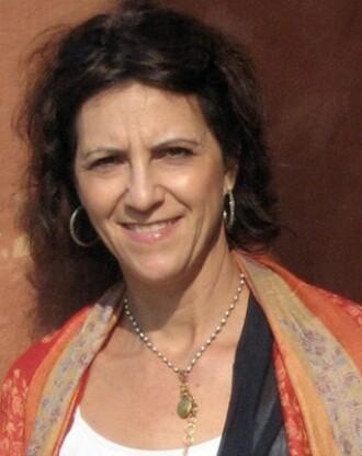 Lynette Barravecchia