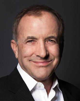 michael-shermer-400x400.jpg