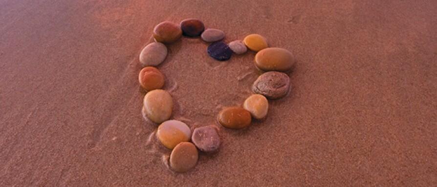 heart-beach.jpg