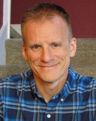 Adam Brady