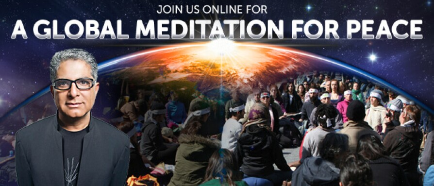 blogpost-featuredimage-globalmeditation.jpg