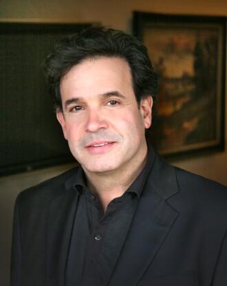 Rudi Tanzi, MD, PhD