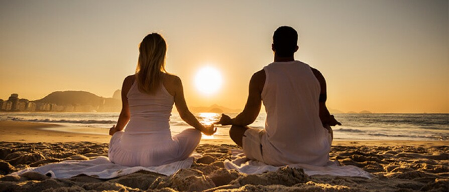 tips-for-cultivating-a-spiritual-relationship.jpg