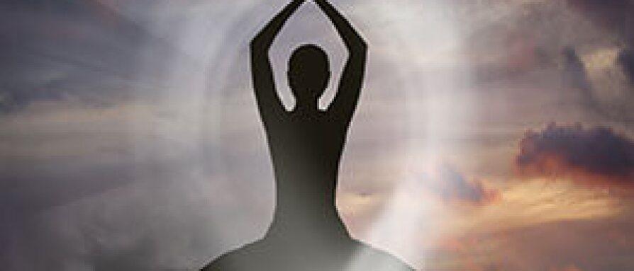 hover-meditate.jpg