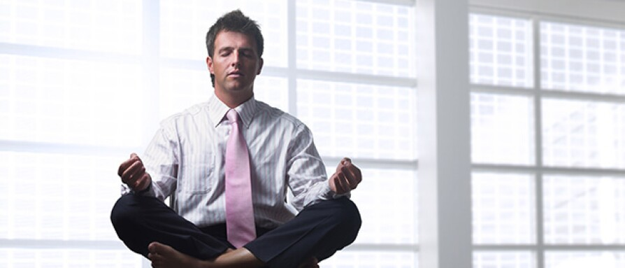 the-neuroscience-of-mindfulness-meditation.jpg
