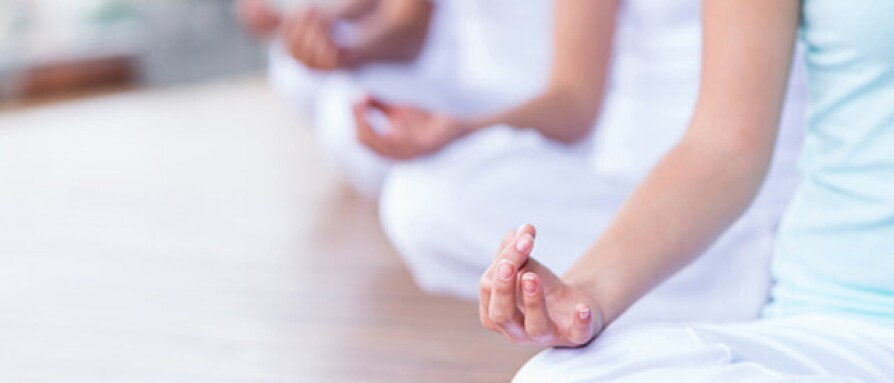 meditationmanagedisease.jpg