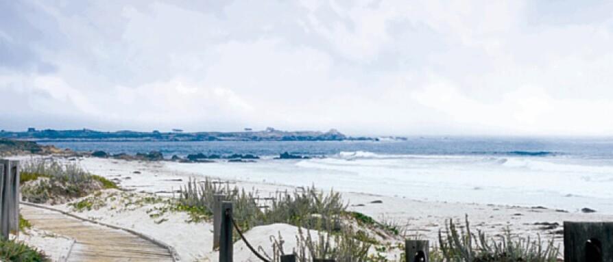 beach-coastline.jpg
