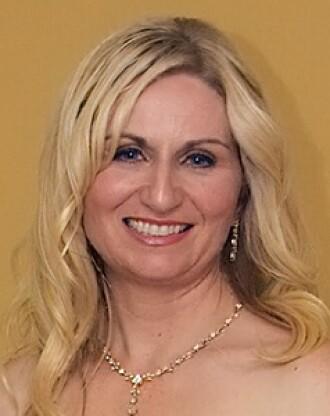 Cheryl Angela