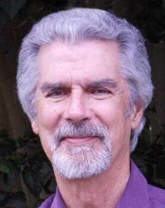 Charles Paz