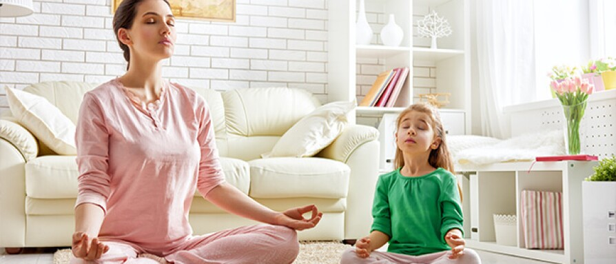 10-ways-to-meditate-with-your-children.jpg