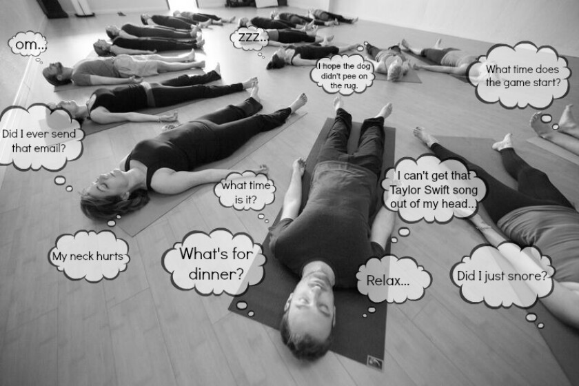 savasana-thought-bubbles-0.jpeg