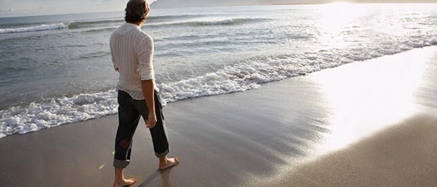 mindfulwalking.jpg