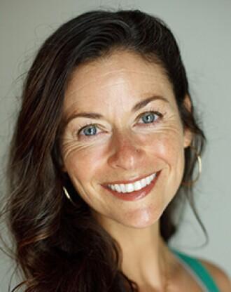 Alison Scola
