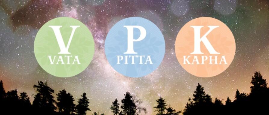 blogpost-featuredimage-astrologyandthedoshas.jpg