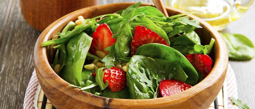 strawberrysalad.jpg