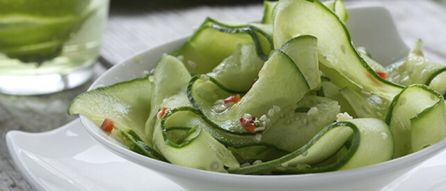 cucumbersalad.jpg