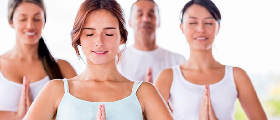 9-practices-for-seasonal-detoxification.jpg