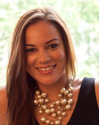 Darlene Cordero.jpg