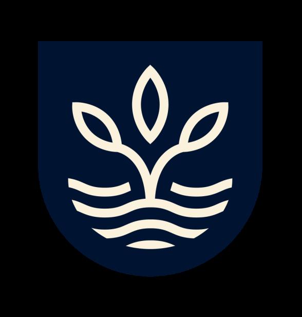 Jiangsu - Wikipedia