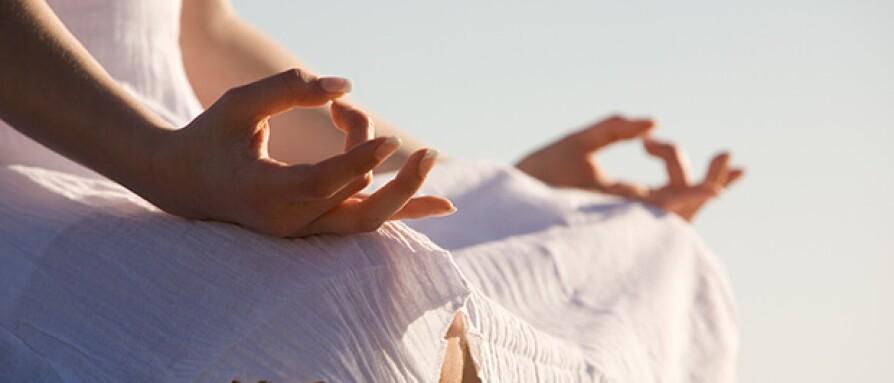 meditationstockimage-0.jpg