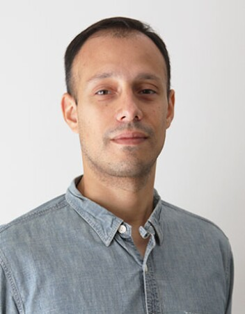 Yamin Segal