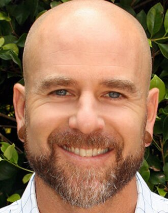 Pete Kirchmer