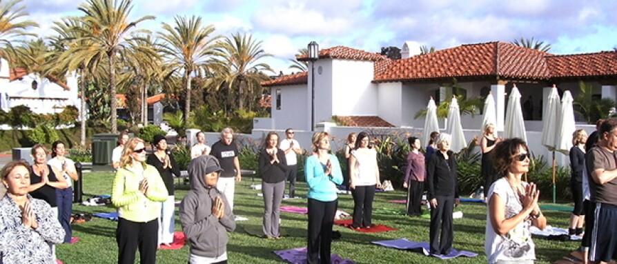 group-meditation-sos.jpg
