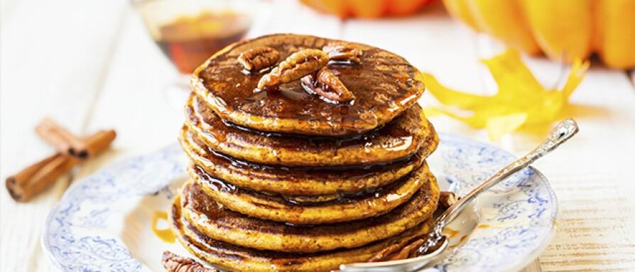 pumpkin-power-4-recipes-featuring-americas-favorite-squash.jpg